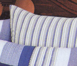 Nantucket Dream Deluxe Bedding Set
